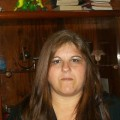 Fatima Souza - Usuário do Proprietário Direto