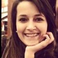 Stefanie Davi - Usuário do Proprietário Direto