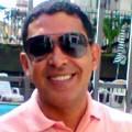 Valdemir Gonçalves - Usuário do Proprietário Direto