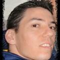 Wendel Gracio - Usuário do Proprietário Direto