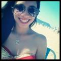 Bárbara Rodrigues - Usuário do Proprietário Direto