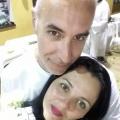 Tadeu, que procura negociar um imóvel em Jd Imperador, Vila Tupy, Guihermina, Praia Grande, em torno de R$ 1.500