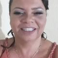 Walkyria, que procura negociar um imóvel em Bairro do Forte, Praia Grande, em torno de R$ 300.000