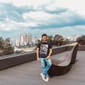 Tiago, que procura negociar um imóvel em Jardim Europa, Jardins, Moema, São Paulo, em torno de R$ 4.000