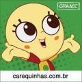 Cybele Ozorio - Usuário do Proprietário Direto