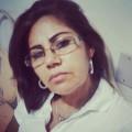 Vilma Freitas - Usuário do Proprietário Direto