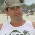 Alexandre Lazzari - Usuário do Proprietário Direto