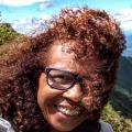 Margareth Oliveira - Usuário do Proprietário Direto