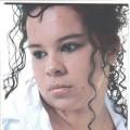 Leandra Bless - Usuário do Proprietário Direto