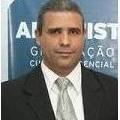 Ricardo Alves - Usuário do Proprietário Direto
