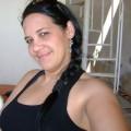 Catia Ferreira - Usuário do Proprietário Direto