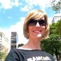 Viviane Brisk - Usuário do Proprietário Direto