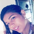 Kerolyn Barbosa - Usuário do Proprietário Direto