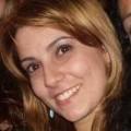 Camila Paiva - Usuário do Proprietário Direto