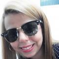 Ariene Nero - Usuário do Proprietário Direto