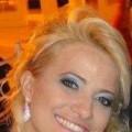 Angela Garcia - Usuário do Proprietário Direto
