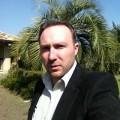Rodrigo Turcatti - Usuário do Proprietário Direto