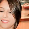 Vanessa Gomes - Usuário do Proprietário Direto