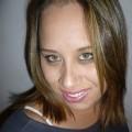 Gisele Pereira - Usuário do Proprietário Direto
