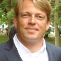 Armijn Van Dijk - Usuário do Proprietário Direto