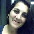 Evelin Mongelli - Usuário do Proprietário Direto