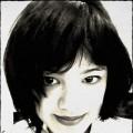 Adriana Mitiko - Usuário do Proprietário Direto
