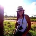Pryscilla Mendes - Usuário do Proprietário Direto