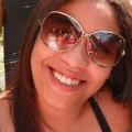 Camila Santana - Usuário do Proprietário Direto