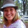 Renata Siqueira - Usuário do Proprietário Direto