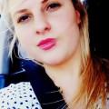 Meisy Paravise Marcos Manske - Usuário do Proprietário Direto