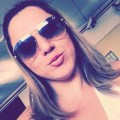 Paola Daenekas - Usuário do Proprietário Direto