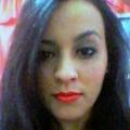 Dieine Ariane da Silva - Usuário do Proprietário Direto