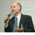 Eduardo  Fleming - Usuário do Proprietário Direto