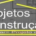 Projetos Construções - Usuário do Proprietário Direto