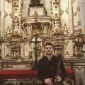 Lucas, que procura negociar um imóvel em Jardim Irajá, Vila Monte Alegre, Vila Tiberio, Ribeirão Preto, em torno de R$ 700