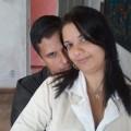 Ana Carolina - Usuário do Proprietário Direto