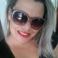 Michelle Santos - Usuário do Proprietário Direto