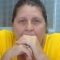 Ana Maria Carvalho - Usuário do Proprietário Direto