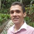 André Trindade - Usuário do Proprietário Direto
