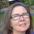 Lina King - Usuário do Proprietário Direto