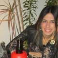 Gabriela Lourenço - Usuário do Proprietário Direto