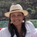 Mônica Santos - Usuário do Proprietário Direto