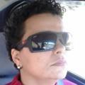 Viviane Guntendorfer - Usuário do Proprietário Direto