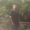 Alexandre Cruz - Usuário do Proprietário Direto