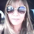 Simone Camejo - Usuário do Proprietário Direto