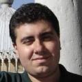 Rodrigo Rubio - Usuário do Proprietário Direto