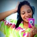 Larissa Rodrigues - Usuário do Proprietário Direto