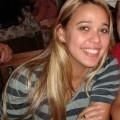 Lara Sabino - Usuário do Proprietário Direto