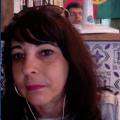 Célia, que procura negociar um imóvel em Tatuapé, São Paulo, em torno de R$ 1.400