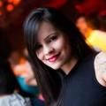 Joycy Alves - Usuário do Proprietário Direto